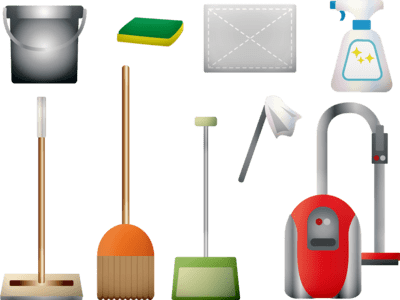 cleaning-supplies-4090071-1280
